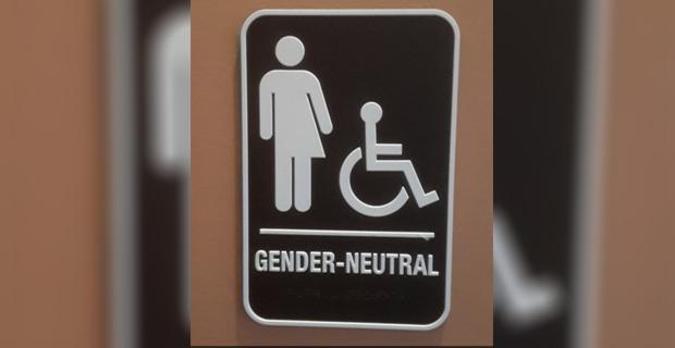 genderneutral-bathroom