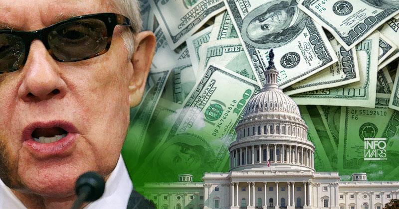 harry-reid-money