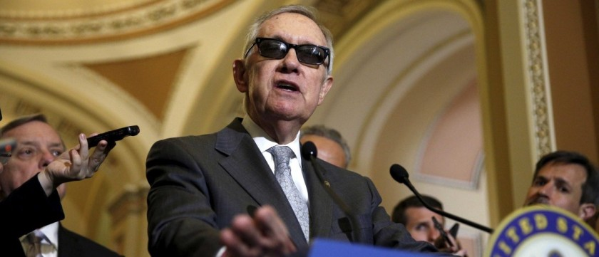 harry-reid-senate-minority-leader-reuters-e1430930063405