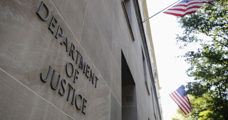 justice-dept (3)