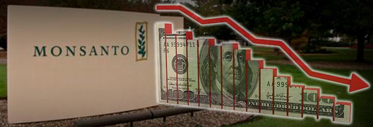 monsanto-money-fall-735_250_2