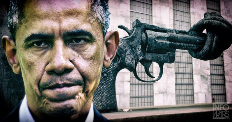 obama-gun-control1-1