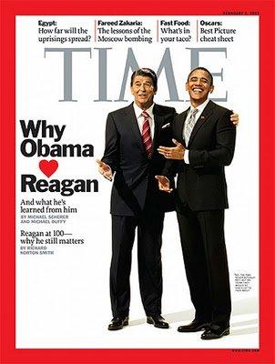 obama-reagan1