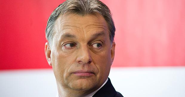 Orbán_Viktor