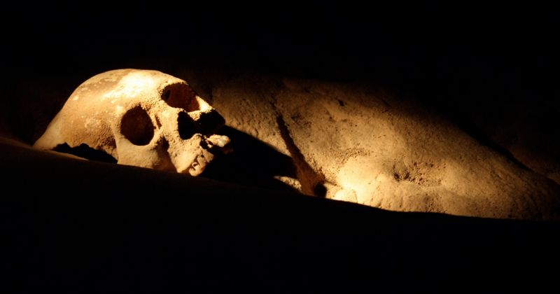 skeletal-remains-human1