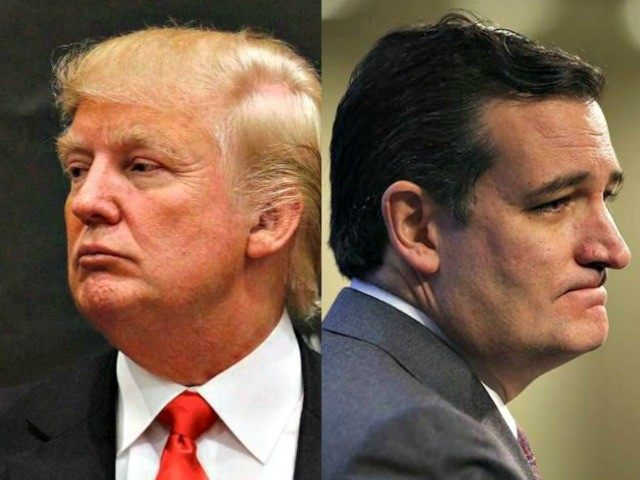 Trump-and-Cruz-in-three-quarter-profile-AP-Photos-640x480