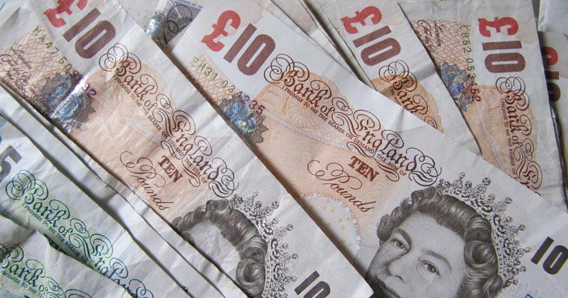 uk-money-pounds-quid