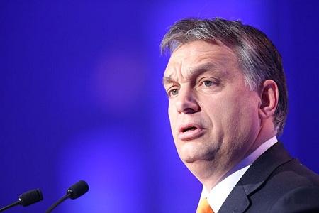 Viktor_Orban_EPP_2014