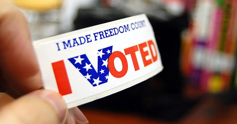 voted-sticker2 (1)