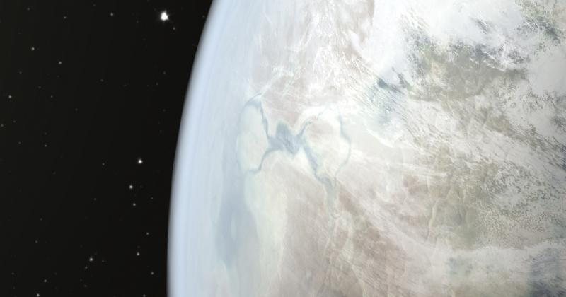 010816exoplanet
