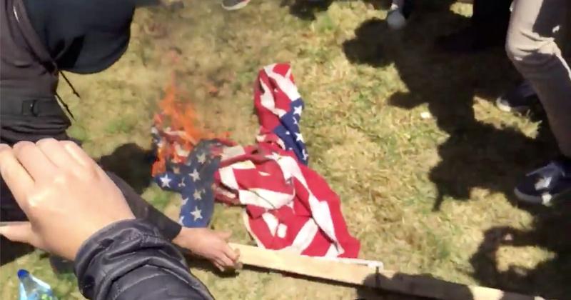 flag-burn3