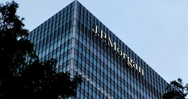 jp-morgan-bank1