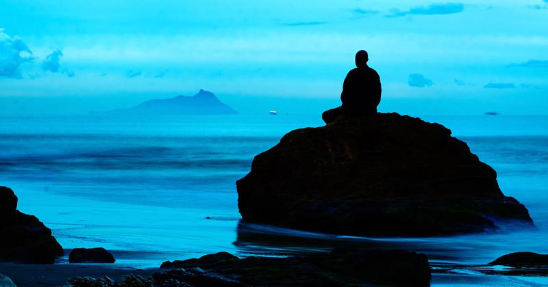 meditation-800