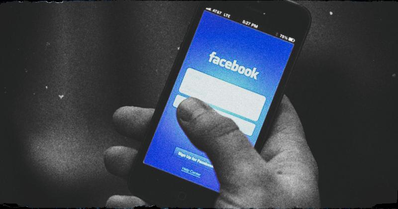 facebook-mobile3