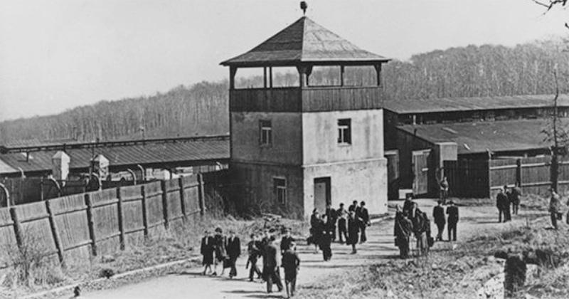 nazi-camp1