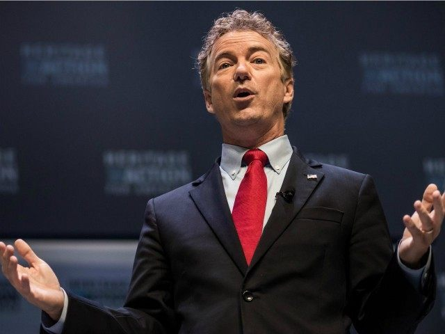 rand-paul-south-carolina-Getty-640x480