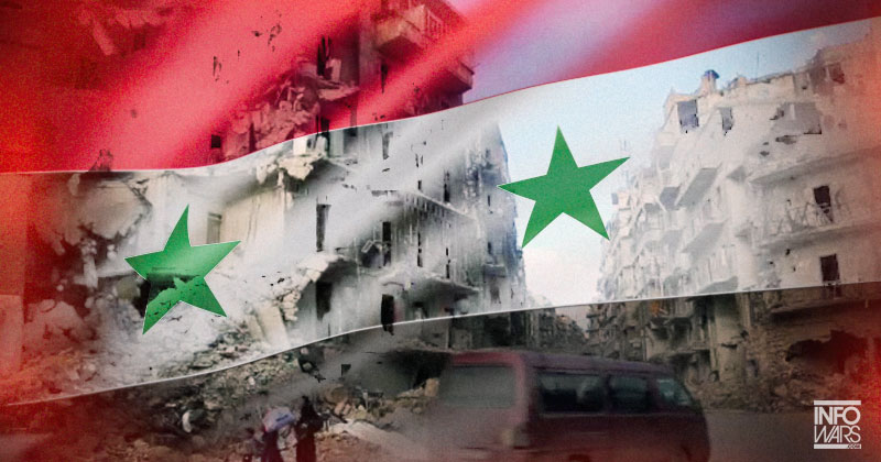 syria-destroyed (1)