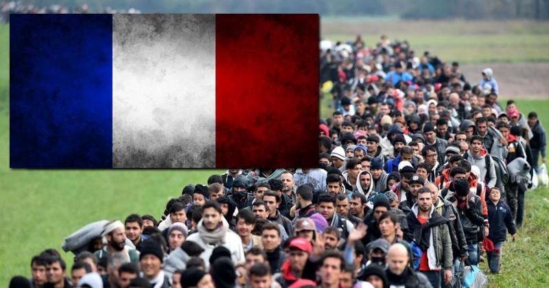 110716migrants