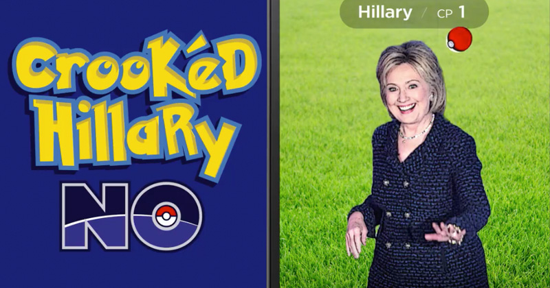 crooked-hillary-poke