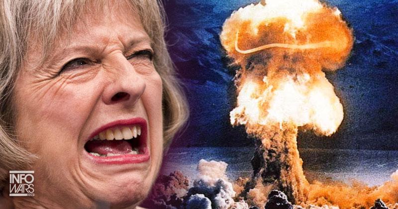may-nuke