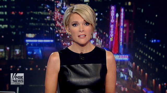 megyn-kelly-fox-news-1