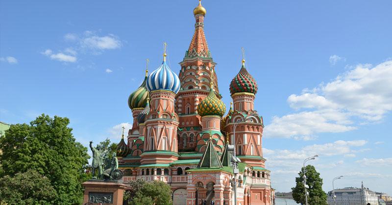 alex-jones-kremlin