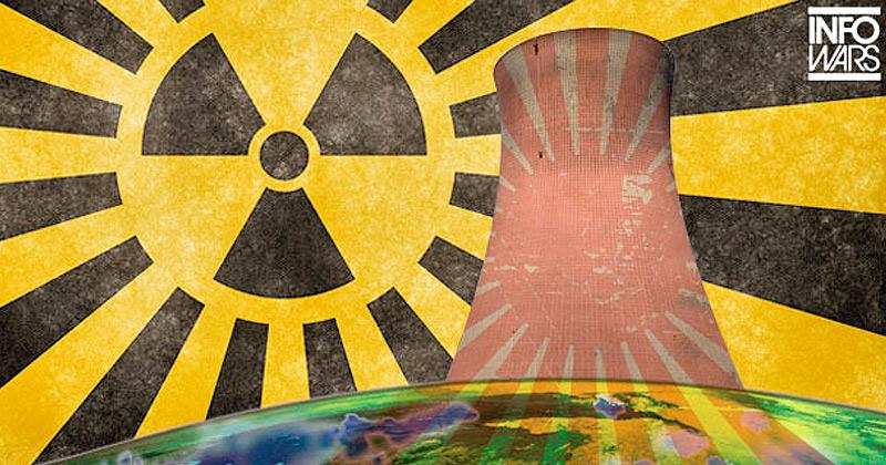 radiationfukushima