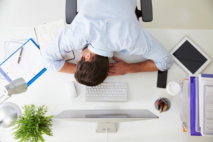istock_job-asleep-3x2
