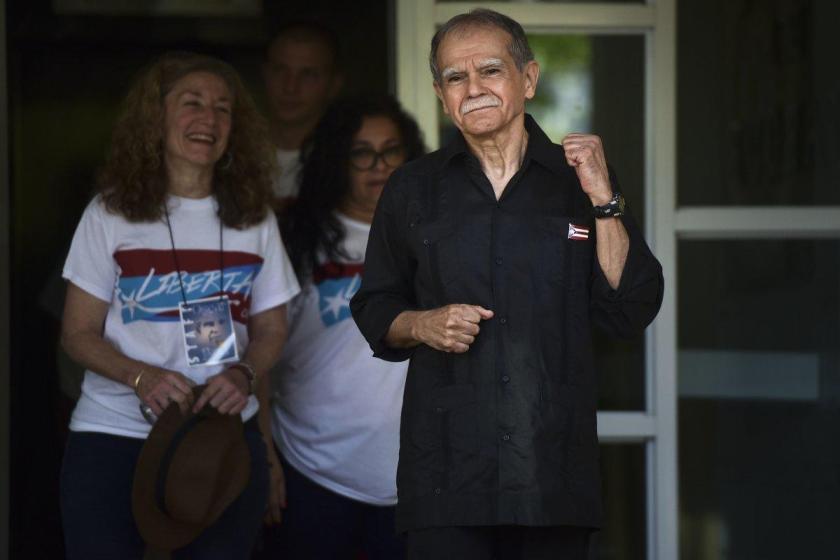 puerto-rico-militants-release