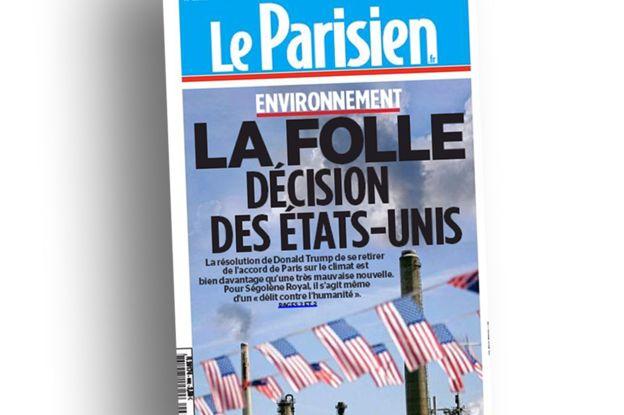 _96315921_parisien_plain.jpg