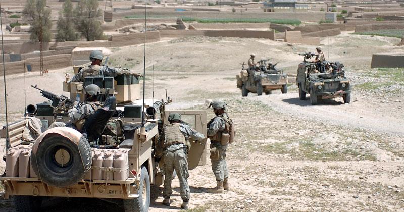 nato-afghanistan.jpg